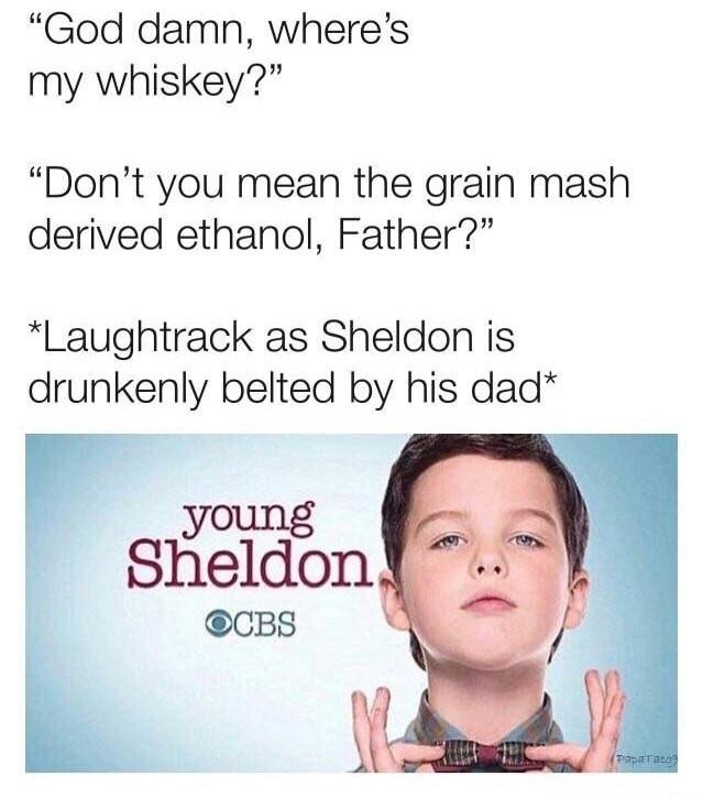 Hardy hardy hardy - meme