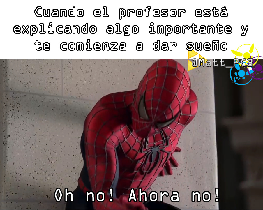 Jode, no? - meme