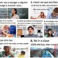 Manual Del Buen Estudiante