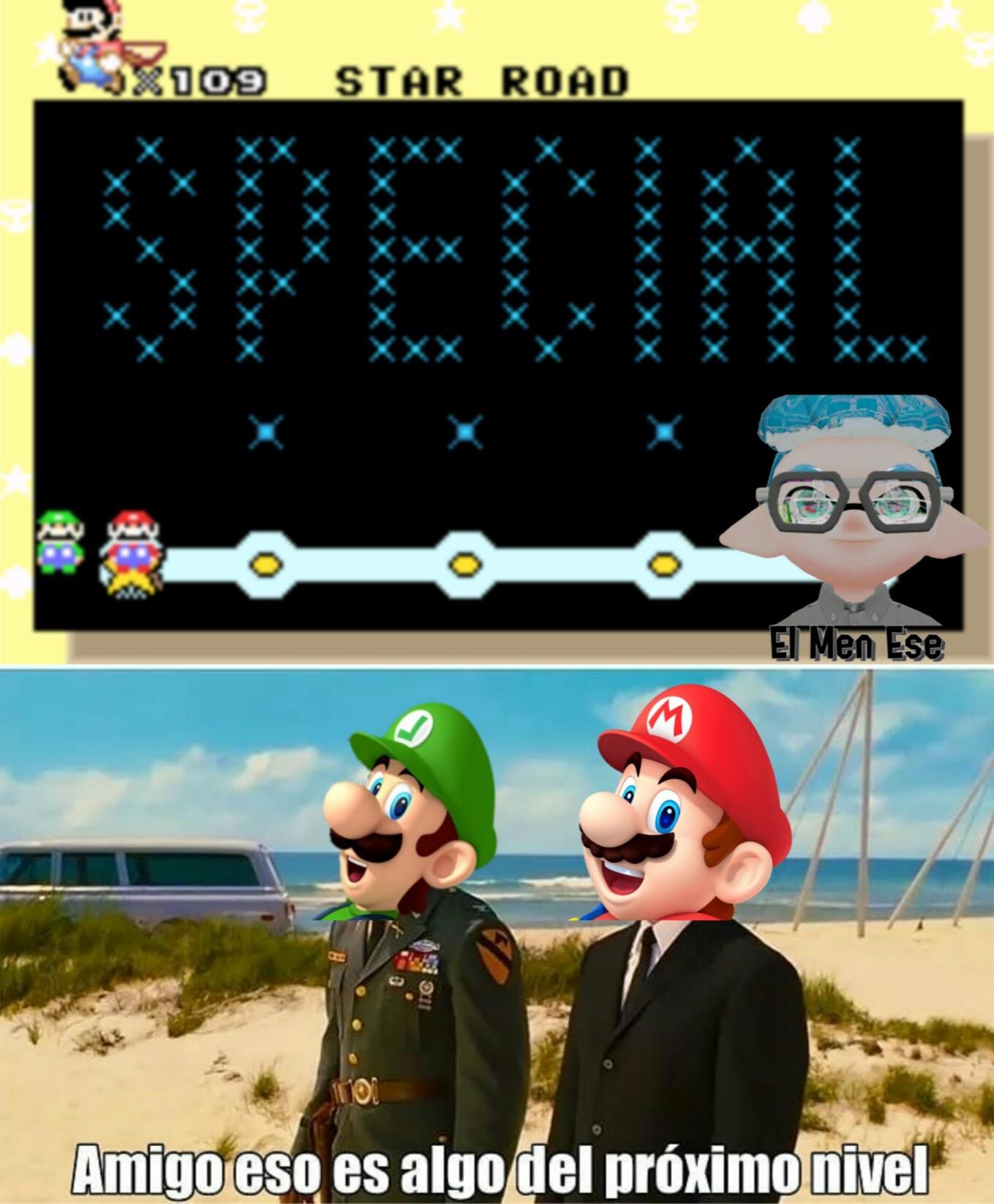 He gastado casi 3 horas en ese juego - meme