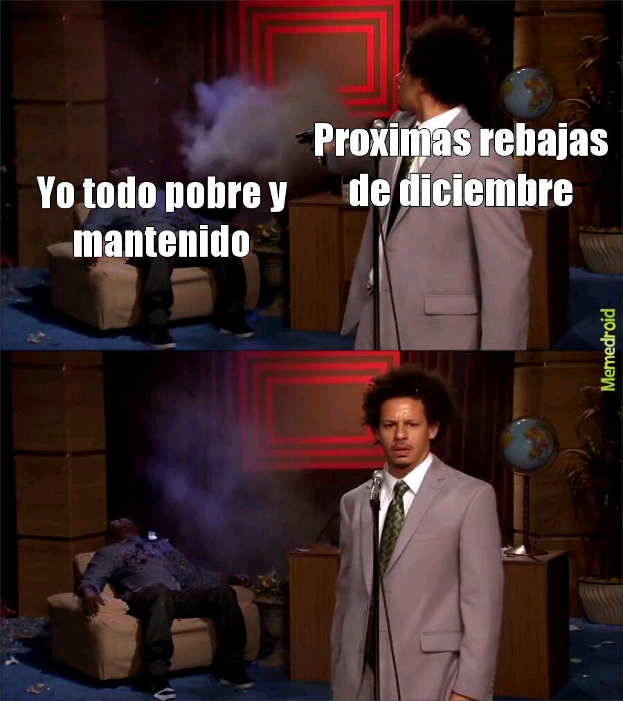 Ola - meme