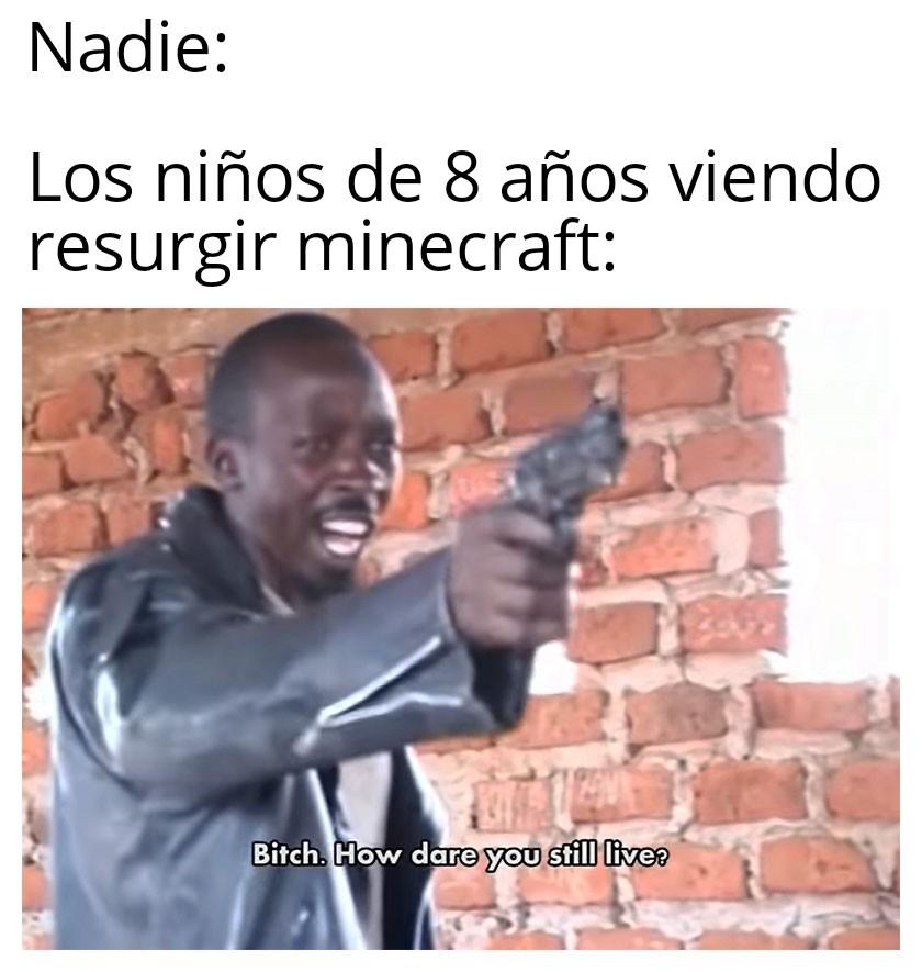 Rateishon - meme