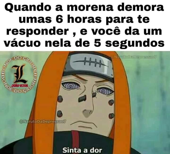 Exmo. - meme