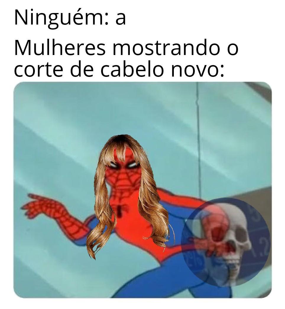Título k - meme