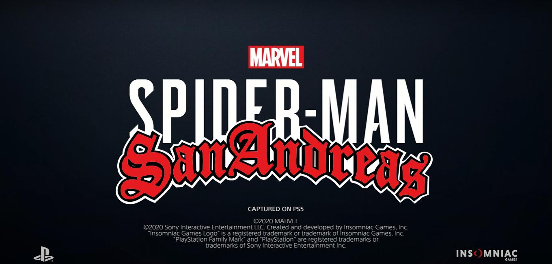 Cuando el spiderman de tu videojuego es nigga - meme
