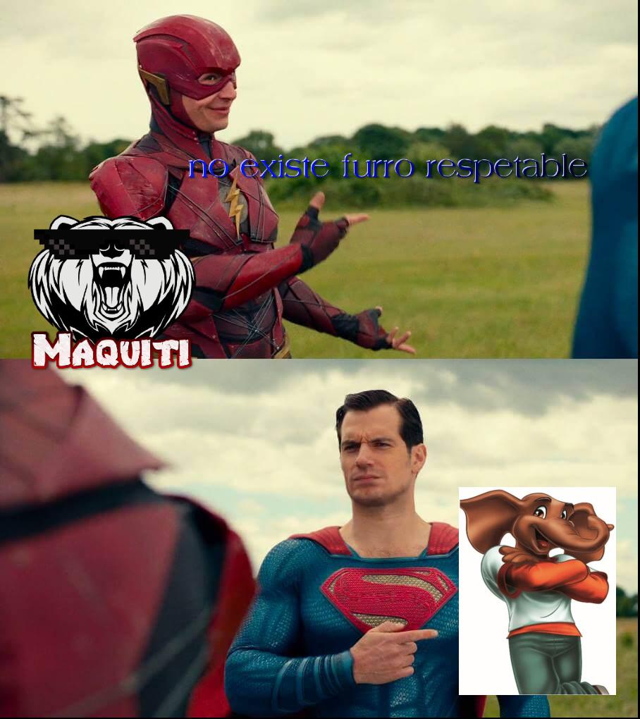 creo que la idea esta quemada - meme