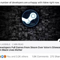 massive Respect to steam for not virtue signaling