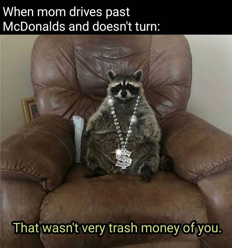 chonky - meme