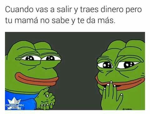Uy - meme