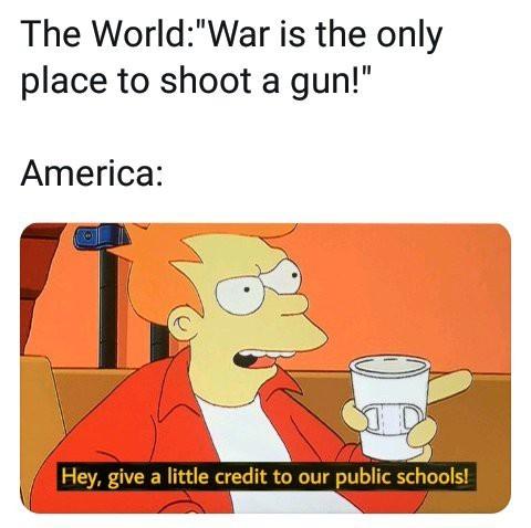 Tsk tsk tsk - meme