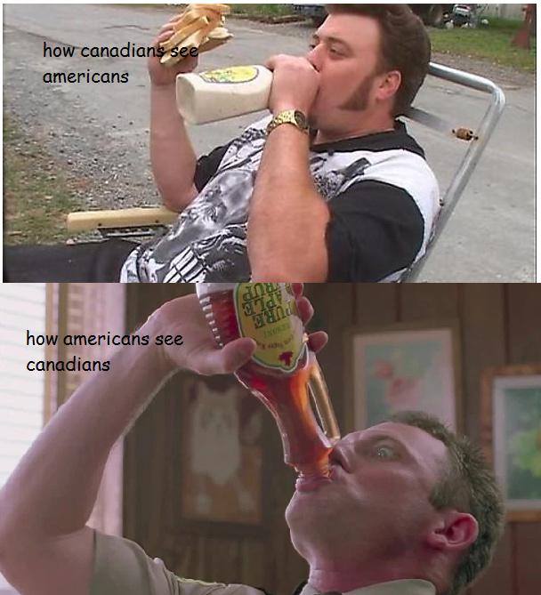 Misunderstood - meme