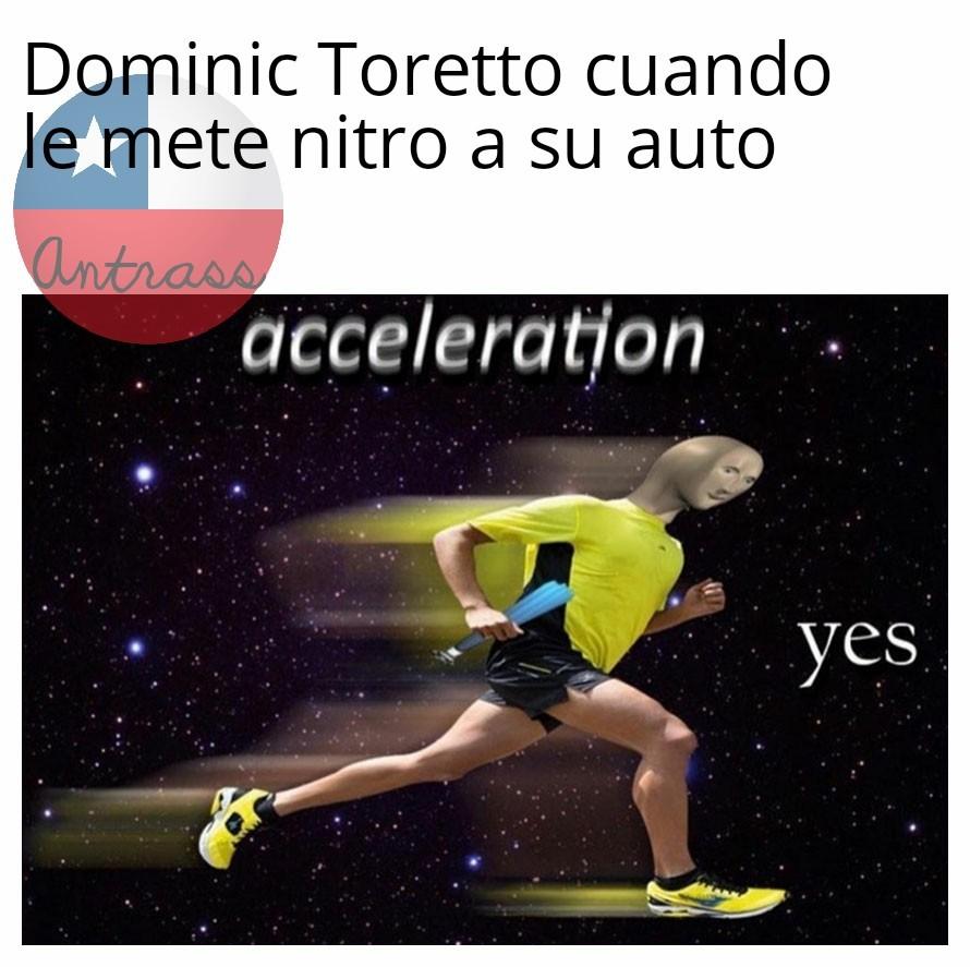 T I T U L O - meme