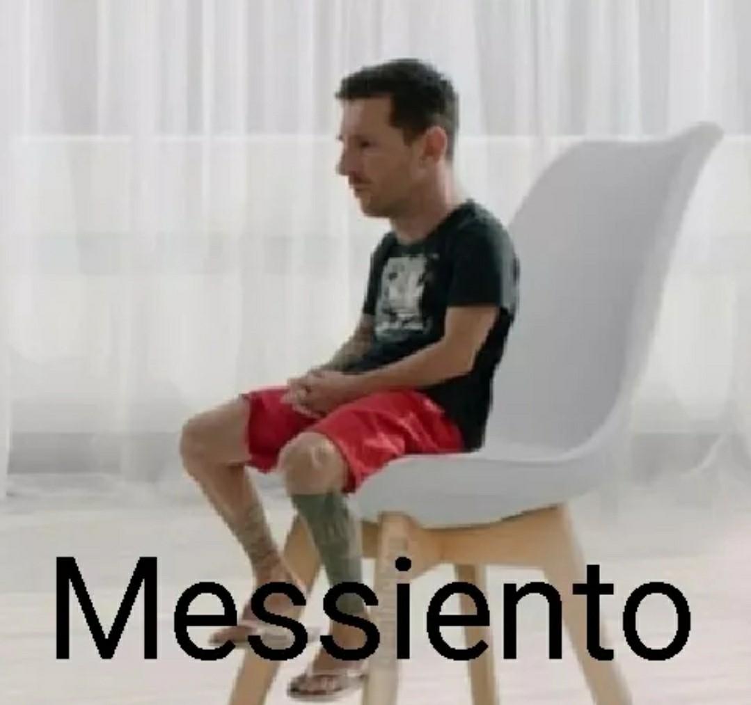 humor de mierda, Malardo borrenlo - meme