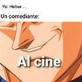 AvEr Al CiNe