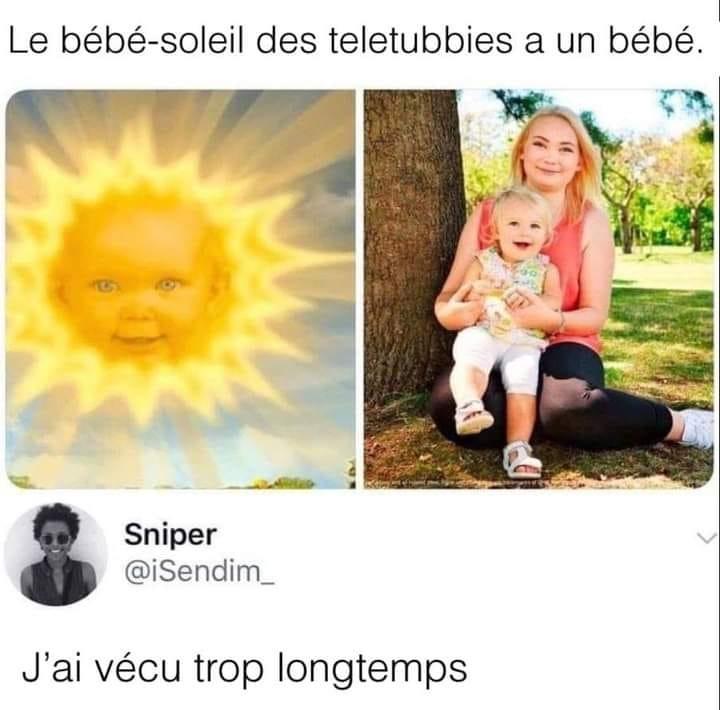 Oula - meme