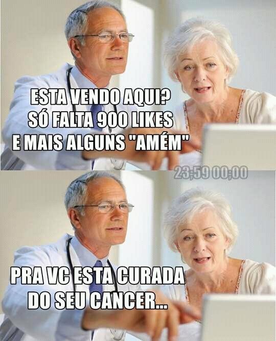 Jkjj / youtube: carneiro zueiro - meme