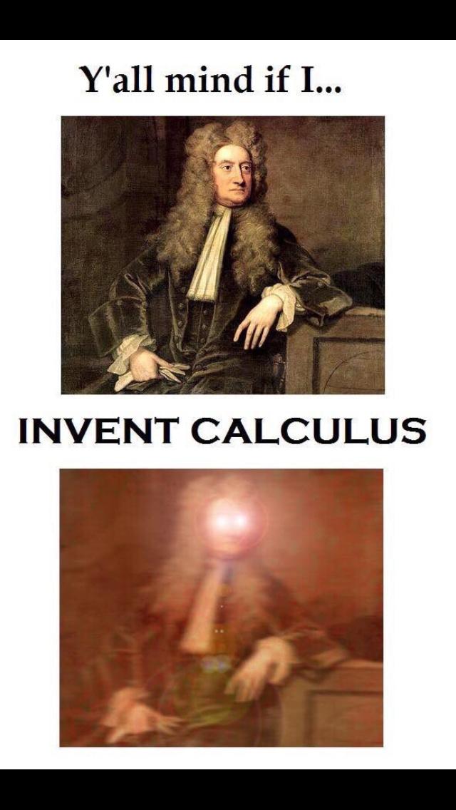Yes actually - meme