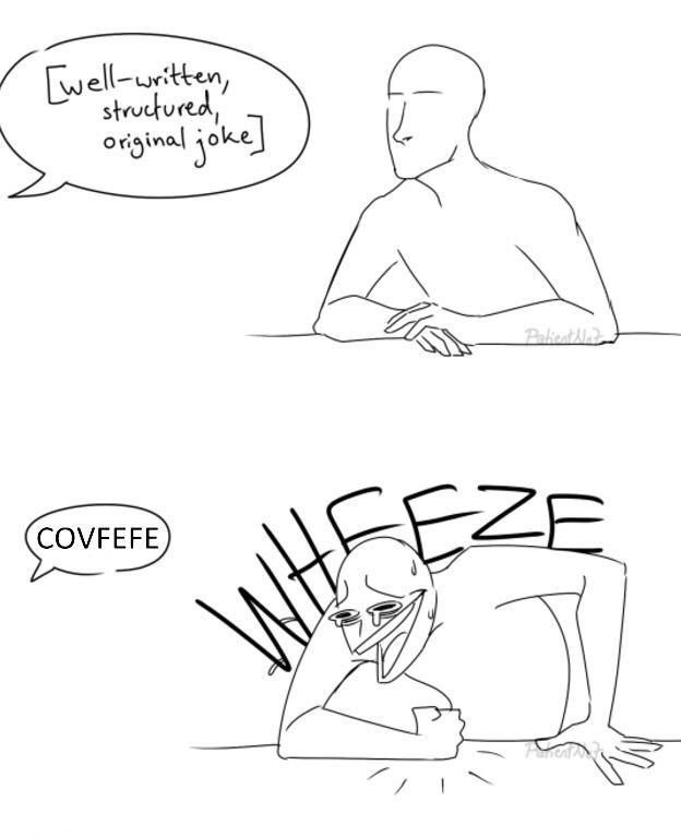 ( ͡°_ʖ ͡°) - meme