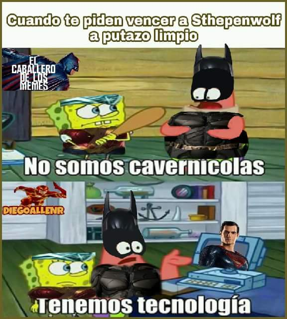 JL - meme