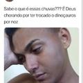 João Paulo(o Mito)