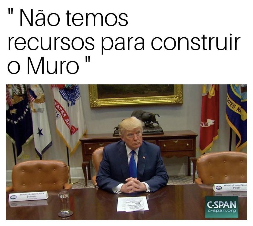 postem links LENDÁRIO - meme