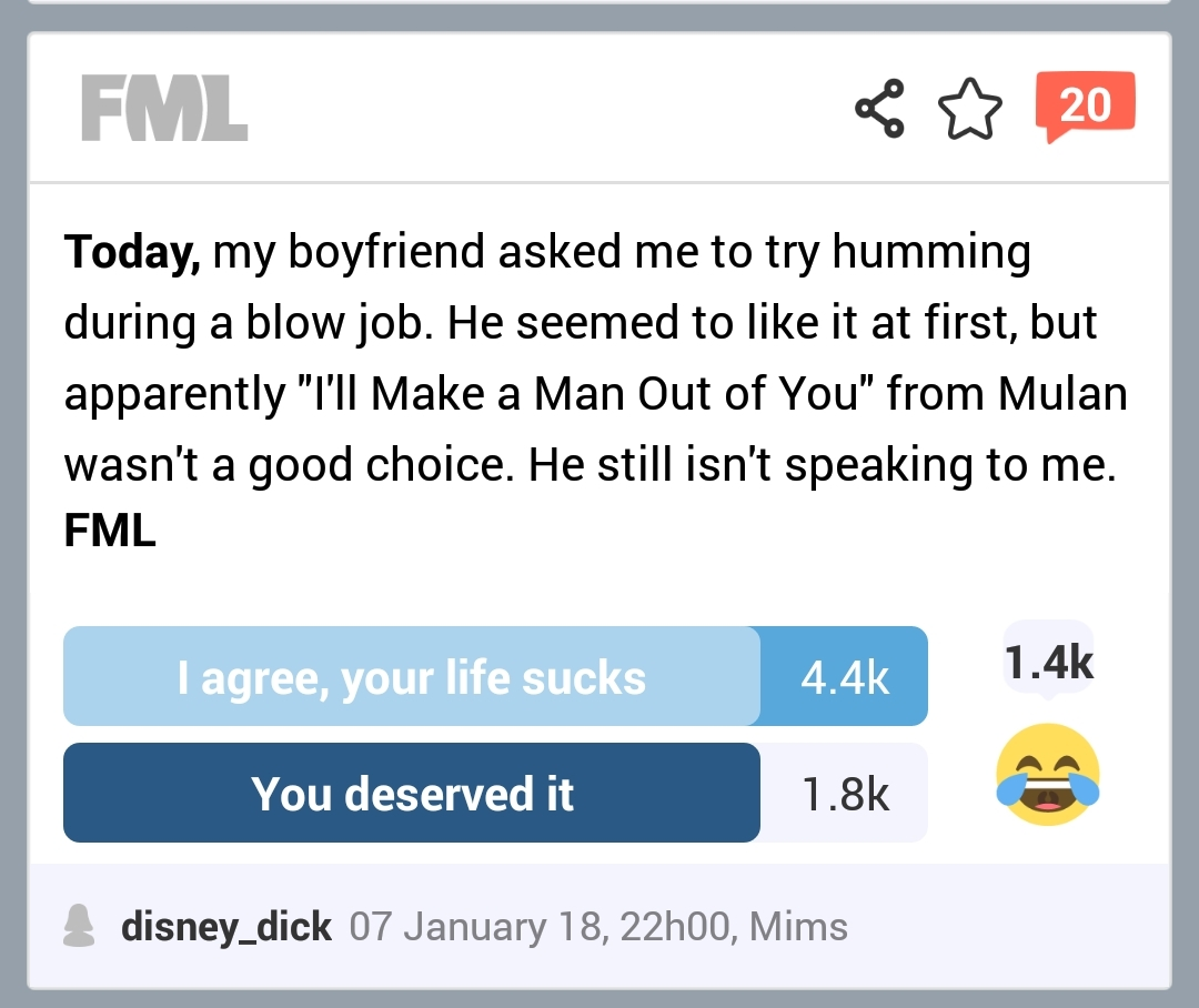 Disney dick - meme
