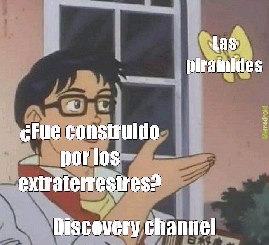 Dat a meme