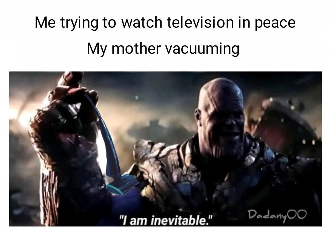 Sad story - meme