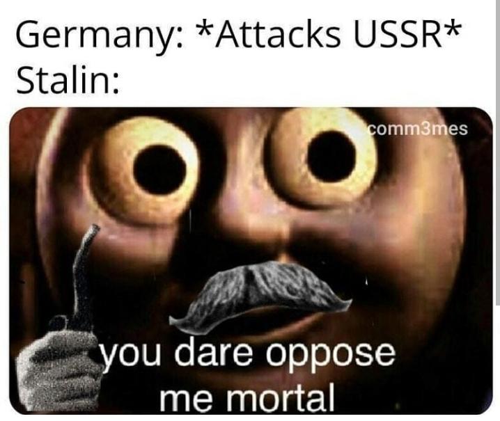 #Communism_Lives_Matter - meme