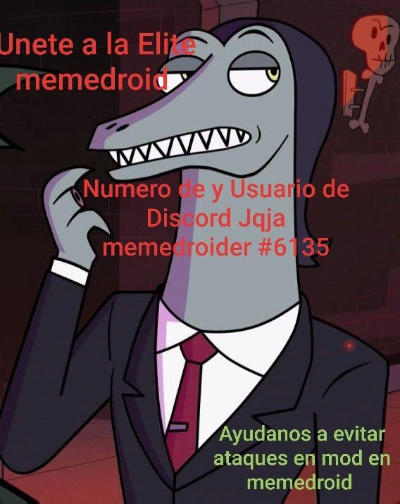 Unete - meme