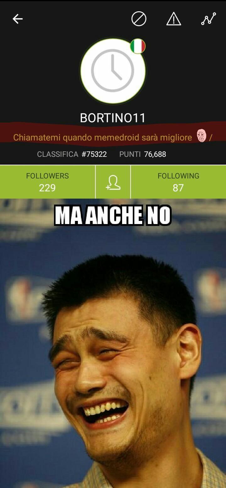 By giovanni.lamanna13 - meme