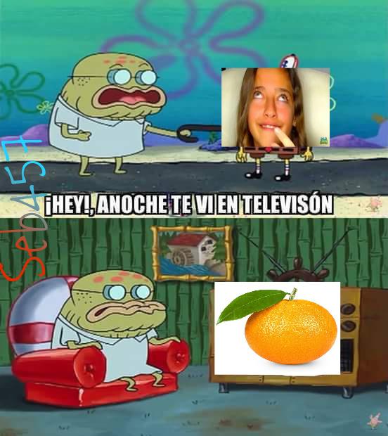 Ariann - meme