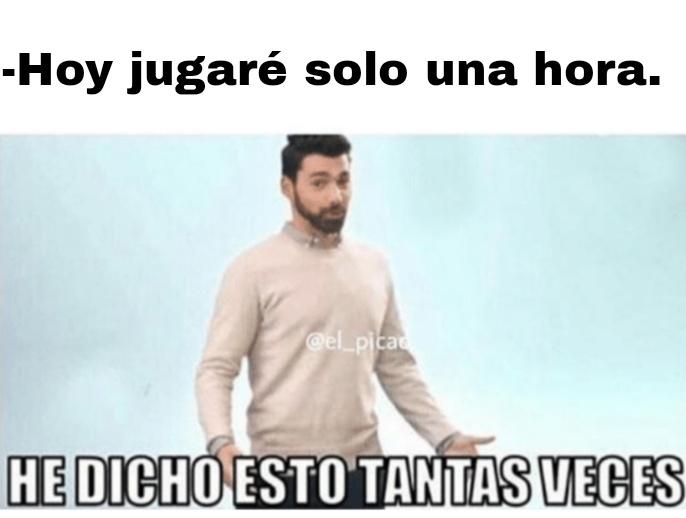 Tri-va-go - meme