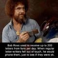 interesting factoids