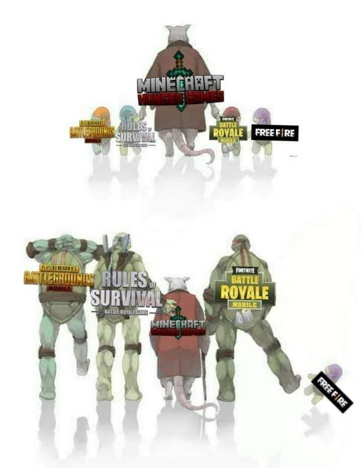 Iiii - meme