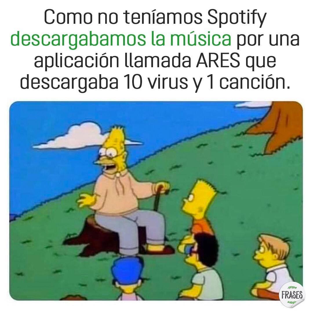 aressss - meme
