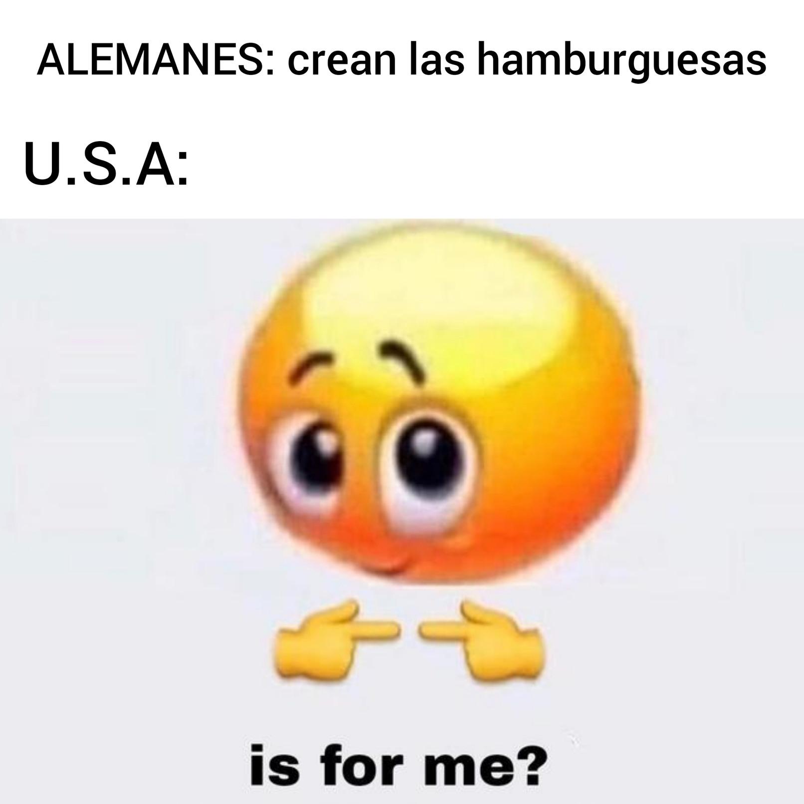 Metan titulo - meme