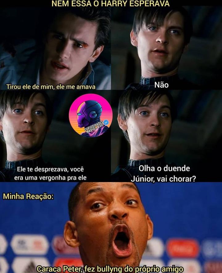 Uou - meme