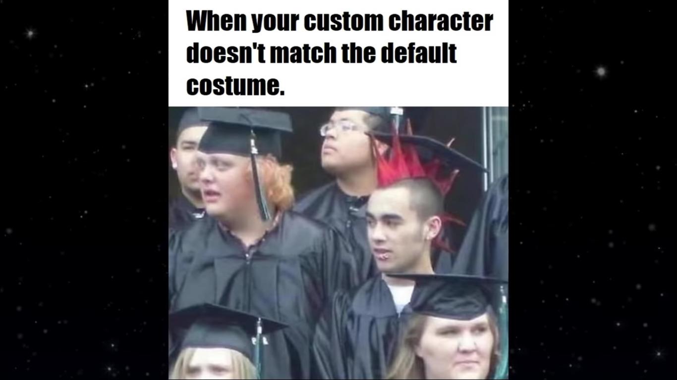 screw school pictures - meme