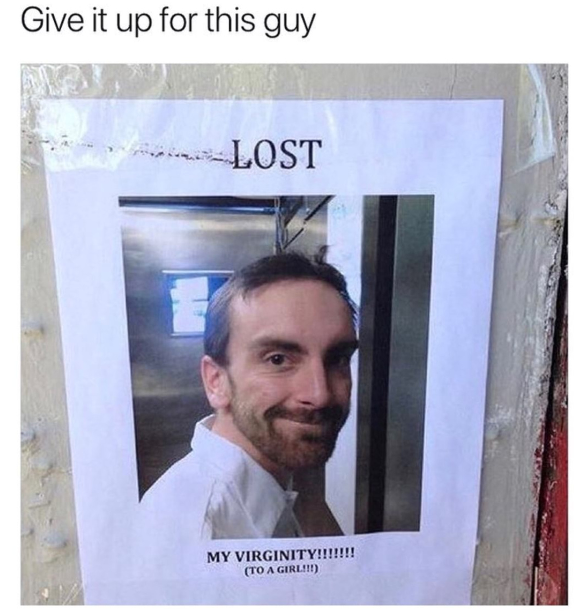 yay good job - meme