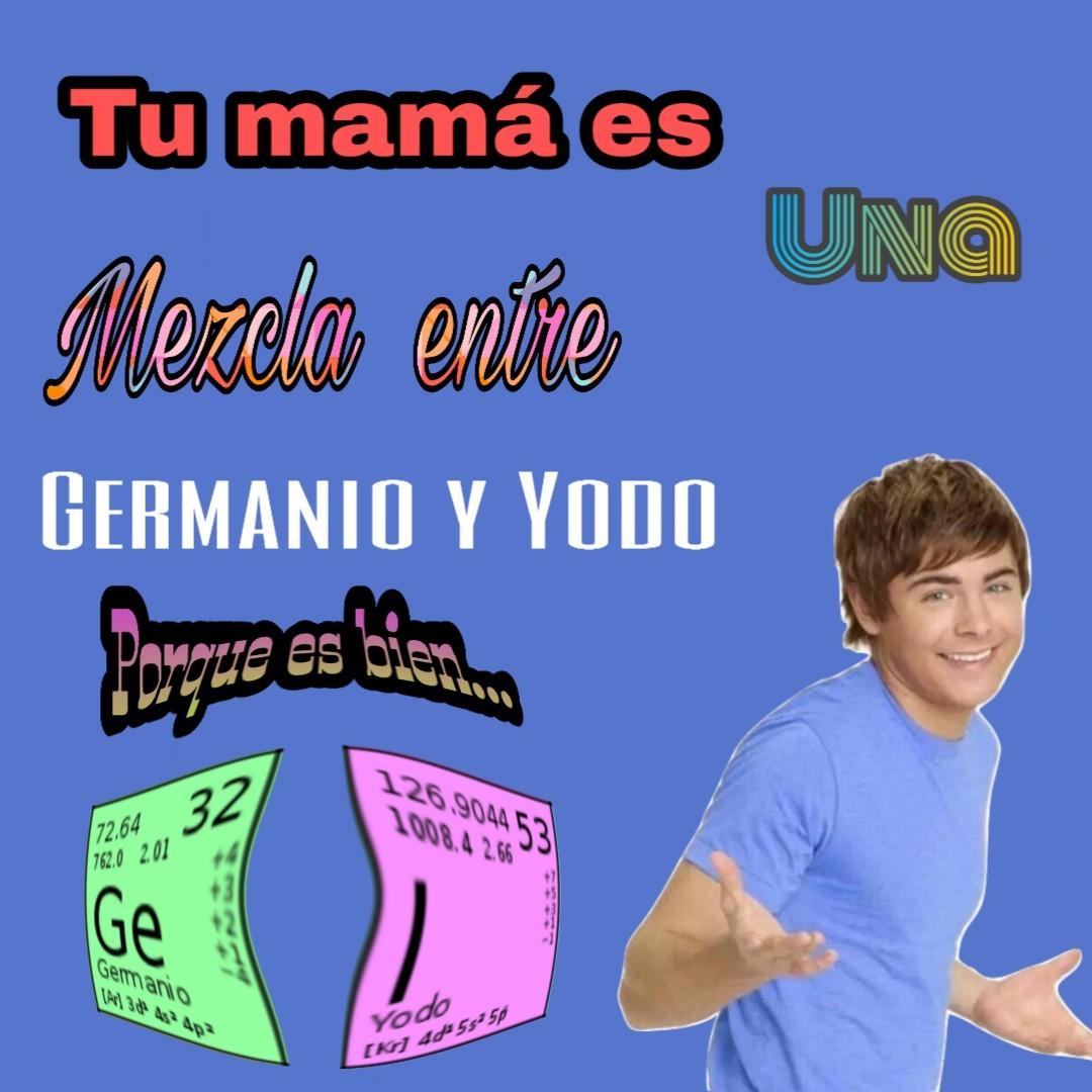Jsjsjsjssj - meme