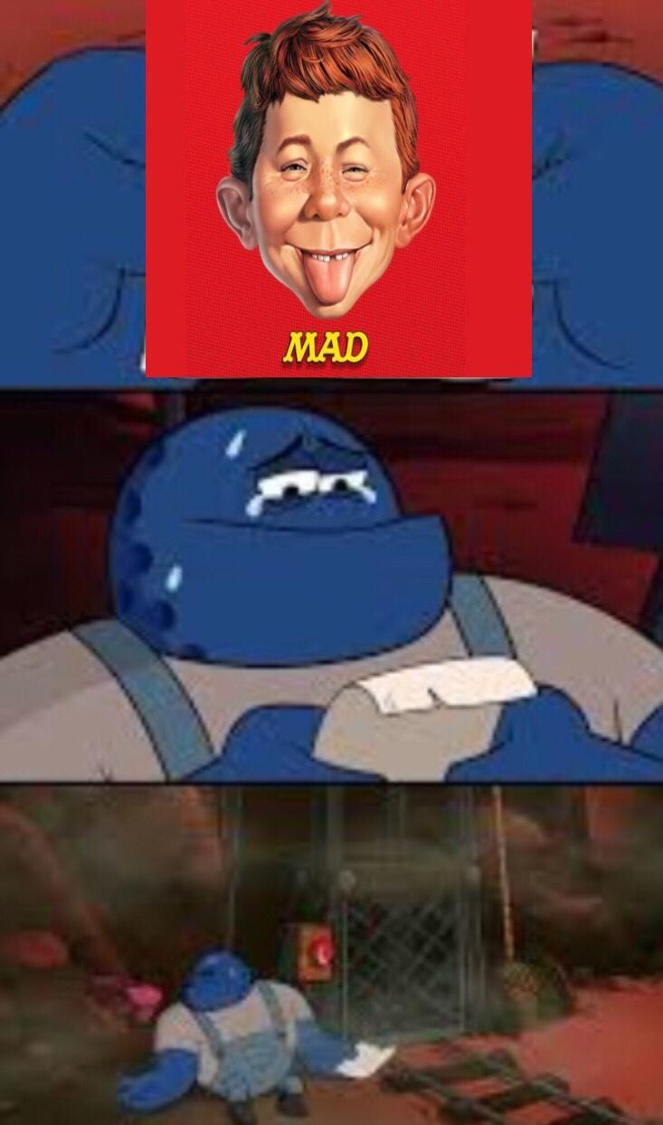 ï - meme