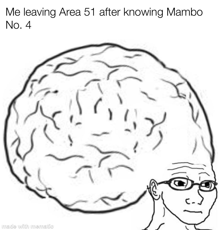 Memebo No. 5