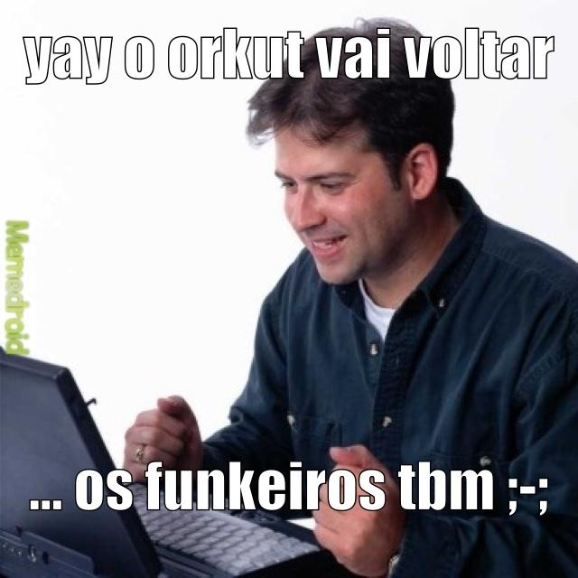 moderação pls, não passem isso kkkjkjjk???? - meme
