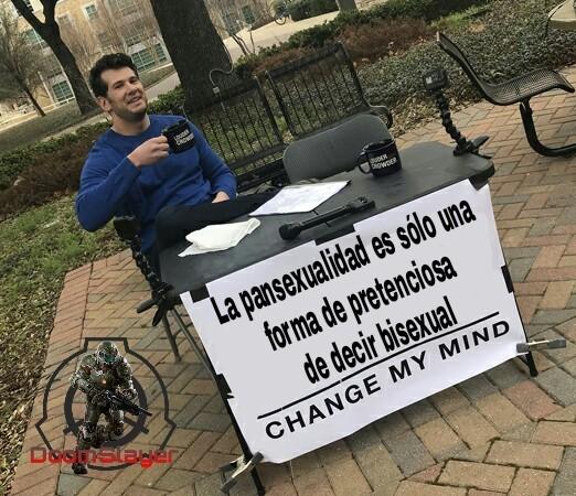 Niegenmelo.jpg - meme