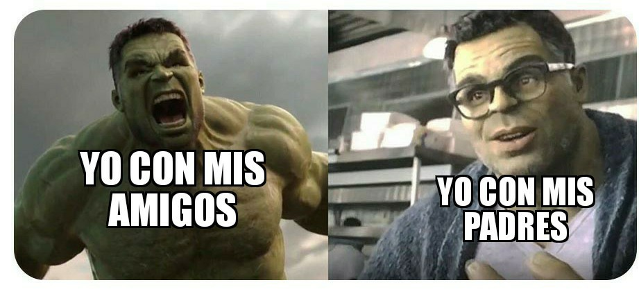 Niegenmelo - meme