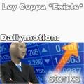 El Titulo se fue a Dailymotion