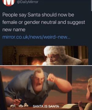 Title is title is title - meme