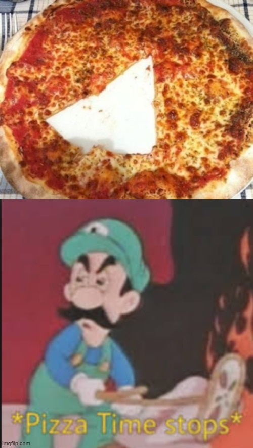 piza - meme