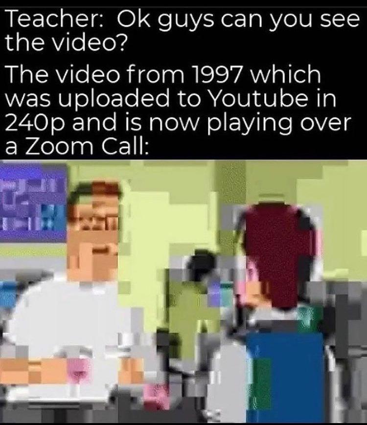 damnit Bobby - meme